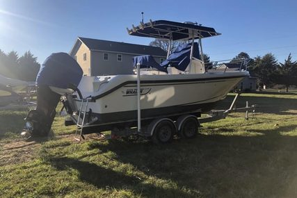 Boston Whaler Outrage 230 for sale in United States of America for $38,000 (£29,859)