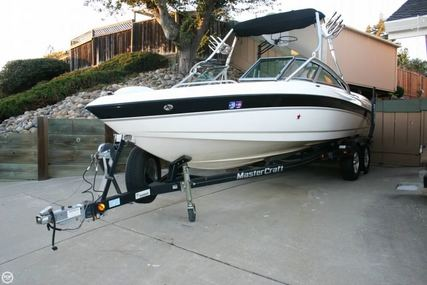 Mastercraft Maristar 230 for sale in United States of America for $31,700 (£24,605)
