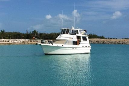 Gulfstar Aft Cabin for sale in United States of America for $119,900 (£93,112)