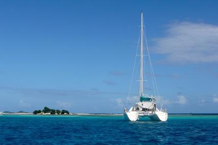 Switch 51 for sale in Martinique for €370,000 (£319,605)