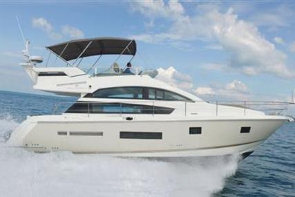 Fairline Squadron 42 for sale in Thailand for $390,000 (£302,727)