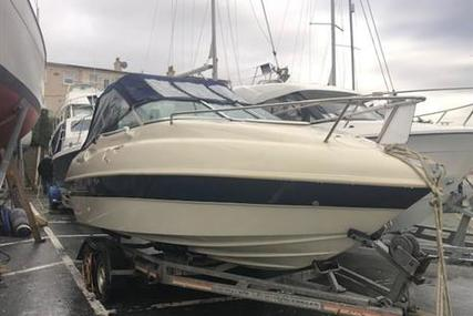 Fletcher 19 GTS for sale in United Kingdom for £13,995