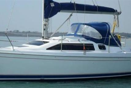 Legend 280 for sale in United Kingdom for £20,000