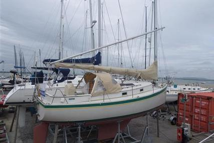 Nonsuch 26 for sale in United Kingdom for £17,500
