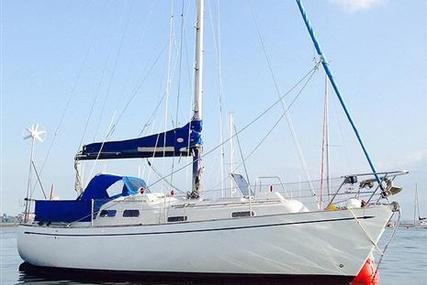 Vancouver 27 for sale in United Kingdom for £22,500