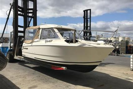 Jeanneau Merry Fisher 645 for sale in United Kingdom for £27,995