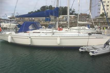 Jeanneau Sun Shine 38 for sale in United Kingdom for £32,000