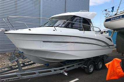 Beneteau Antares 6 for sale in United Kingdom for £39,995