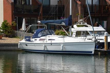 Legend 33 for sale in United Kingdom for £48,950