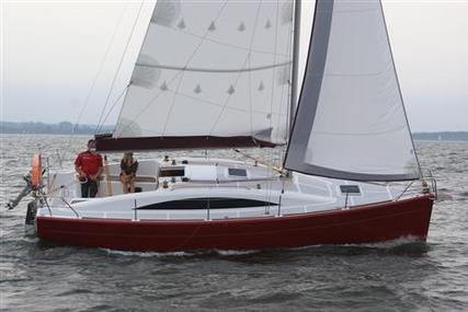 Sedna 30 for sale in United Kingdom for £58,950