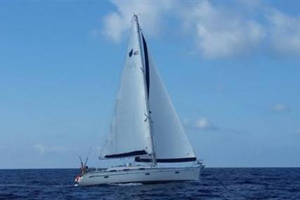 Bavaria Yachts 39 Cruiser for sale in Spain for £50,000