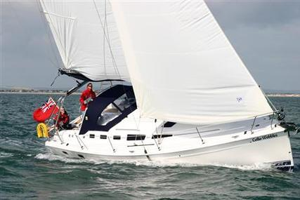 Legend 38 for sale in United Kingdom for £69,000
