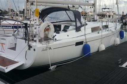 Berth 16m - 19 year lease for sale in United Kingdom for £95,000