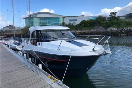 Beneteau Antares 9 for sale in United Kingdom for £122,000