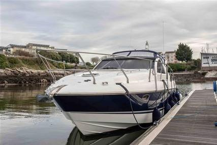 Fairline Targa 38 for sale in United Kingdom for £140,000