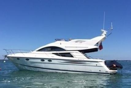 Fairline Phantom 43 for sale in United Kingdom for £150,000