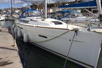 Jeanneau Sun Odyssey 419 for sale in United Kingdom for £164,950
