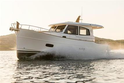Sasga Yachts Menorquin 34 for sale in United Kingdom for €279,900 (£252,078)