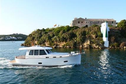 Sasga Yachts Menorquin 42 hardtop for sale in United Kingdom for €484,800 (£420,921)
