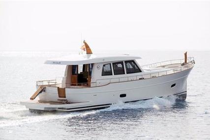 Sasga Yachts Menorquin 54 for sale in United Kingdom for €789,600 (£661,124)