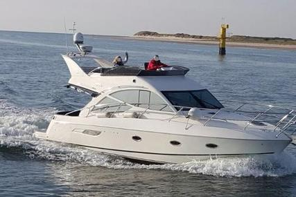 Galeon 390 Fly for sale in Germany for €199,950 (£175,190)