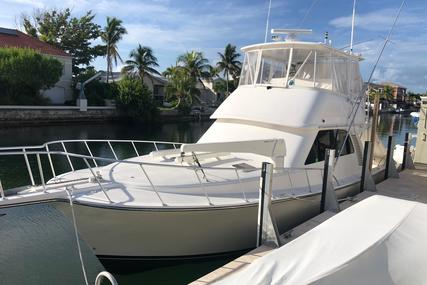 Henriques 42 SportFish for sale in United States of America for $493,000 (£381,978)