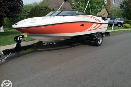 Sea Ray 185 Sport for sale in United States of America for $23,500 (£18,165)