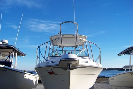 Robalo 2640 Walkaround for sale in United States of America for $43,400 (£33,654)