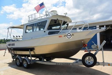 North River 22 Seahawk OS for sale in United States of America for $100,000 (£77,658)