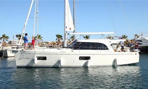 Image of Albatross 42 for sale in United Kingdom for €244,750 (£211,414) Gosport, United Kingdom