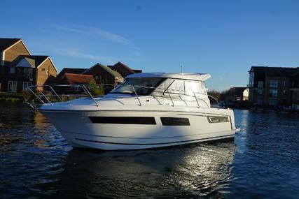 Jeanneau Merry Fisher 855 for sale in United Kingdom for £79,950