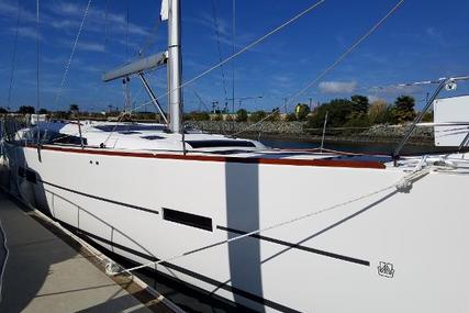Dufour Yachts 520 Grand Large for sale in United States of America for 565,000 $ (450,842 £)