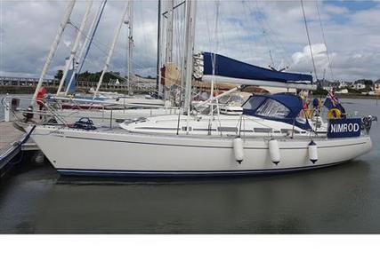 Starlight 35 for sale in United Kingdom for £74,500