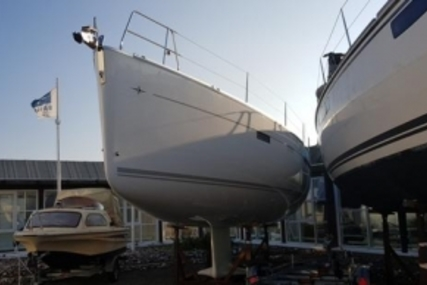 Bavaria Yachts 46 Cruiser for sale in Germany for €197,500 (£172,203)