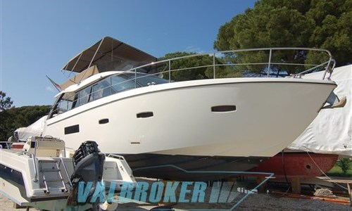 Image of Sealine F 42 for sale in Italy for €269,000 (£235,690) Liguria, Italy