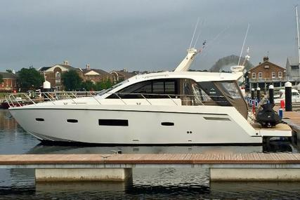 Sealine SC42 for sale in United Kingdom for £324,950
