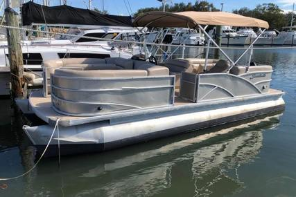 Sweetwater AP 235 RL for sale in United States of America for $14,500 (£11,262)