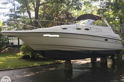 Regal 2760 Commodore for sale in United States of America for $22,500 (£17,444)