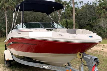 Sea Ray 185 Sport for sale in United States of America for $17,500 (£13,527)