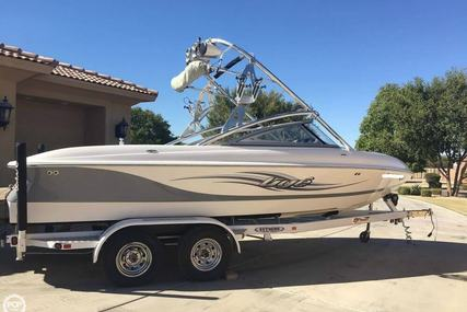 Tige 22VE for sale in United States of America for $39,900 (£30,940)