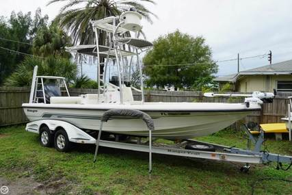 Ranger Boats 2400 Bay for sale in United States of America for $43,500 (£33,134)