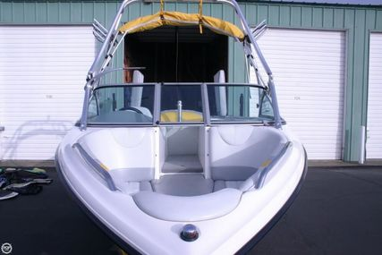 Mastercraft ProStar 197 for sale in United States of America for $24,500 (£18,995)