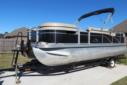 Bennington 22SSL for sale in United States of America for $27,800 (£21,578)