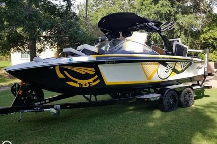 Tige RZ2 for sale in United States of America for $70,900 (£53,655)