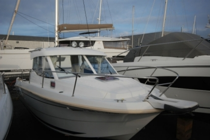 Beneteau Antares 750 HB for sale in France for €26,900 (£23,763)