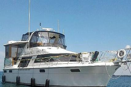 Carver Yachts 4207 for sale in  for P.O.A.