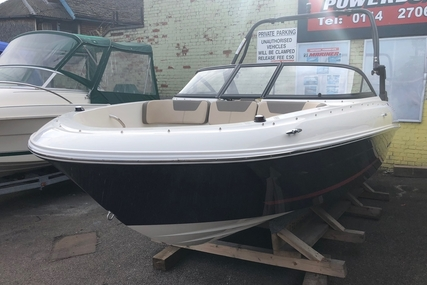Bayliner VR4 FLIGHT BOWRIDER for sale in United Kingdom for £36,995