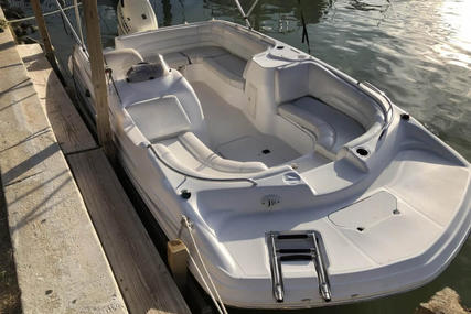 Hurricane 188 Sundeck Sport for sale in United States of America for $14,000 (£10,866)