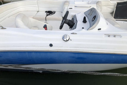Hurricane 203 Sun Deck Sport for sale in United States of America for $16,500 (£13,231)