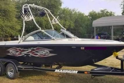 Mastercraft X2 for sale in United States of America for $29,500 (£22,871)